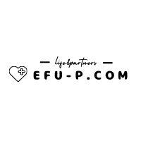 efu-p.com