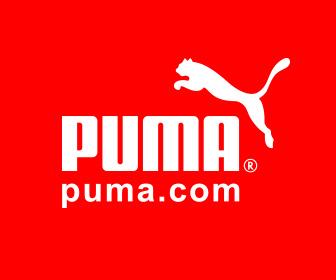 プーマオンラインストア【Puma Online Store】