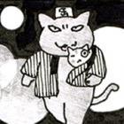 友だちがいない寂しさ 支えあえるよ、きっと 「夜廻り猫」、今夜は悩む大学生に聞く