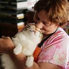 「愛、生、死…学んだ」 「猫が教えてくれたこと」監督が語る
