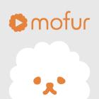 mofur