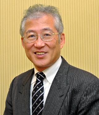 メリアル・ジャパンの永田正社長