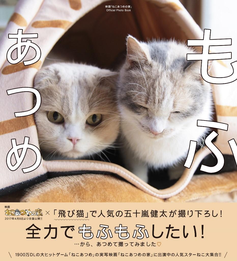 KADOKAWA、1300円+税