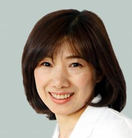もみの木動物病院(神戸市)の村田香織副院長
