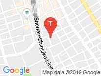 さいたま市北区 動物病院