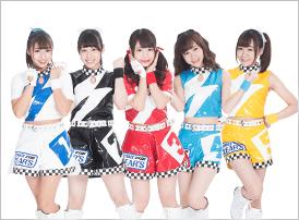 BOAT RACE戸田CLEAR'S