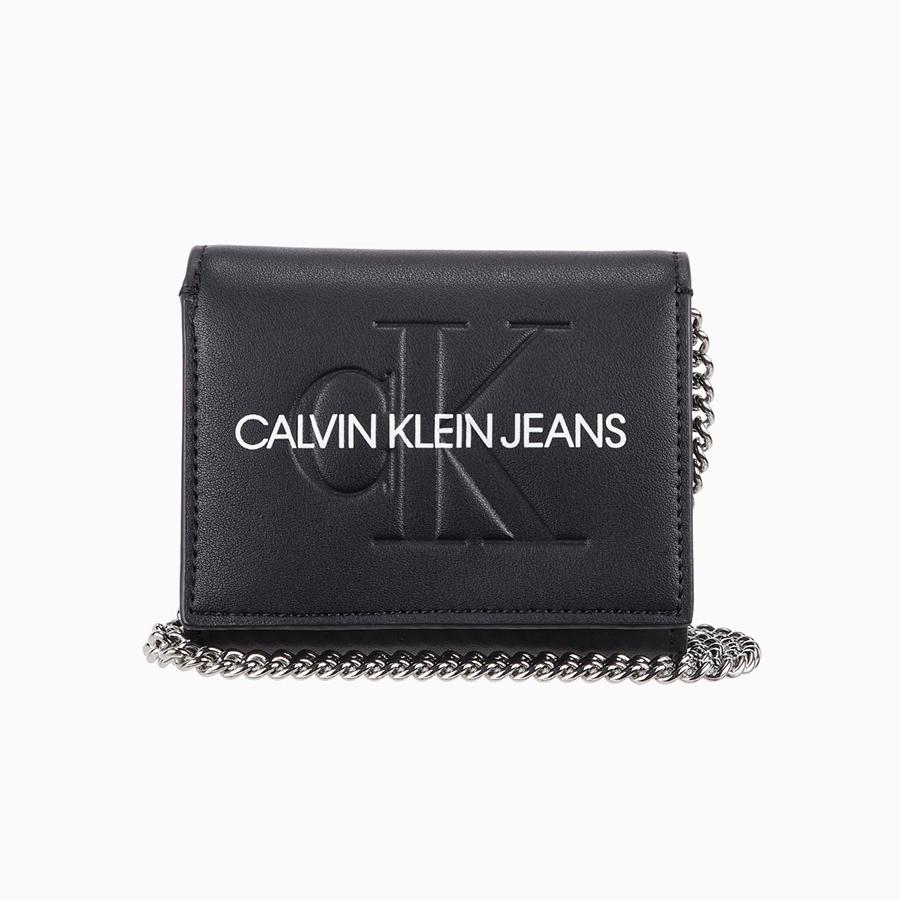 여성 지갑 (DP1360 - 001)