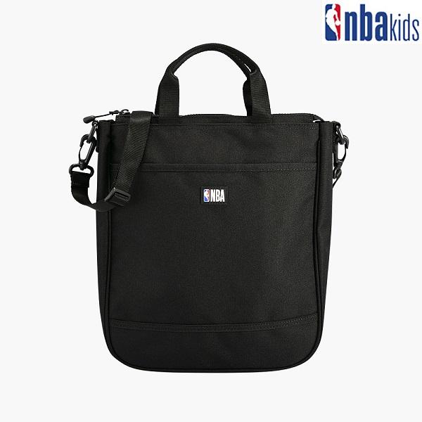 NBA 라운드 보조가방(5-2)K215AB320P