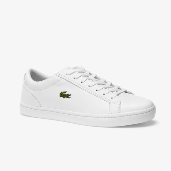 [LACOSTE] STRAIGHTSET BL 1  (남성) (7-33CAM1070) 3888