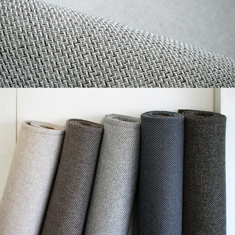 라탄 극세사 러그카페트 (170x230cm) 5color거실물세탁가능사계절