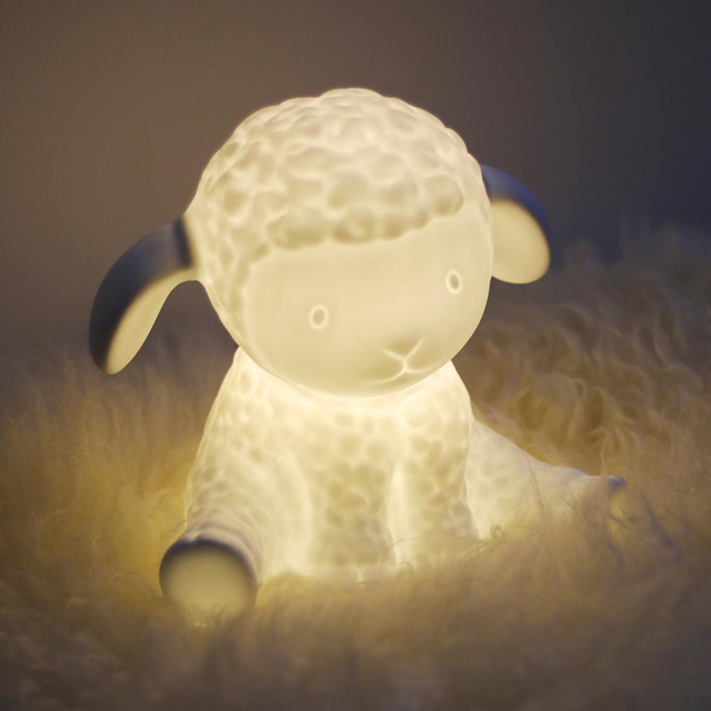 LED 램스 스탠드
