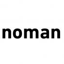 株式会社nomanのアイコン