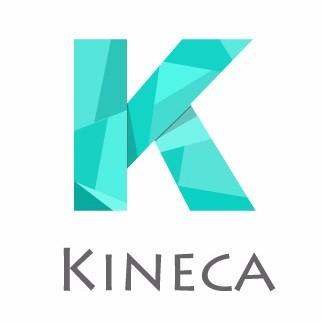 株式会社キネカのロゴ画像