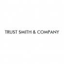 TRUST SMITH 株式会社のアイコン