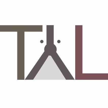 株式会社TYLのロゴ画像