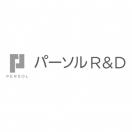 パーソルR&D株式会社のアイコン