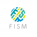 FISMのアイコン