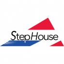 株式会社Step Houseのアイコン
