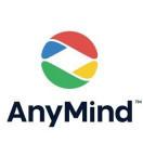 AnyMind Groupのアイコン