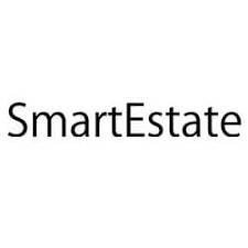SmartEstateのアイコン