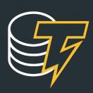コインテレグラフジャパンのロゴ画像