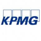 KPMGコンサルティング株式会社のロゴ画像
