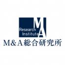 M&A総合研究所のアイコン