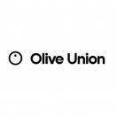 Olive Unionのアイコン