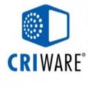 株式会社CRI・ミドルウェアのアイコン