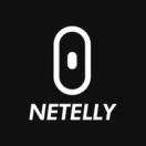 Netellyのアイコン