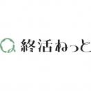 株式会社終活ねっと(DMMグループ)のアイコン