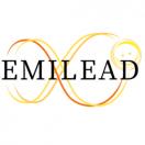 EMILEAD株式会社のアイコン