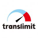 株式会社トランスリミットのロゴ画像