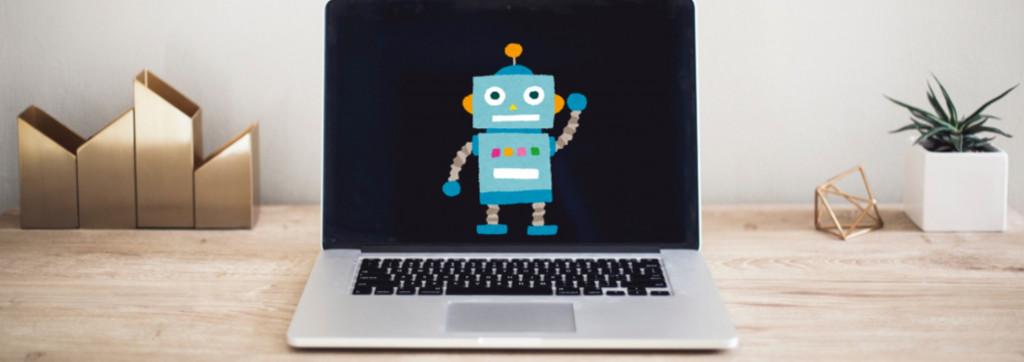 ディップ株式会社(東証一部上場)の新規部署立ち上げメンバー募集(15名ほどの同時募集)/大学1~2年生歓迎/AIやRPAなど新規事業のフィールドセールス募集のカバー画像