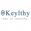 合同会社Keylthyのアイコン