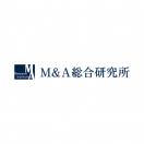 株式会社M&A総合研究所のアイコン