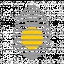 シルバーエッグ・テクノロジー(東証マザーズ上場)のアイコン