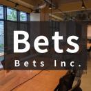 株式会社Betsのアイコン