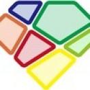 株式会社東京総合研究所のロゴ画像