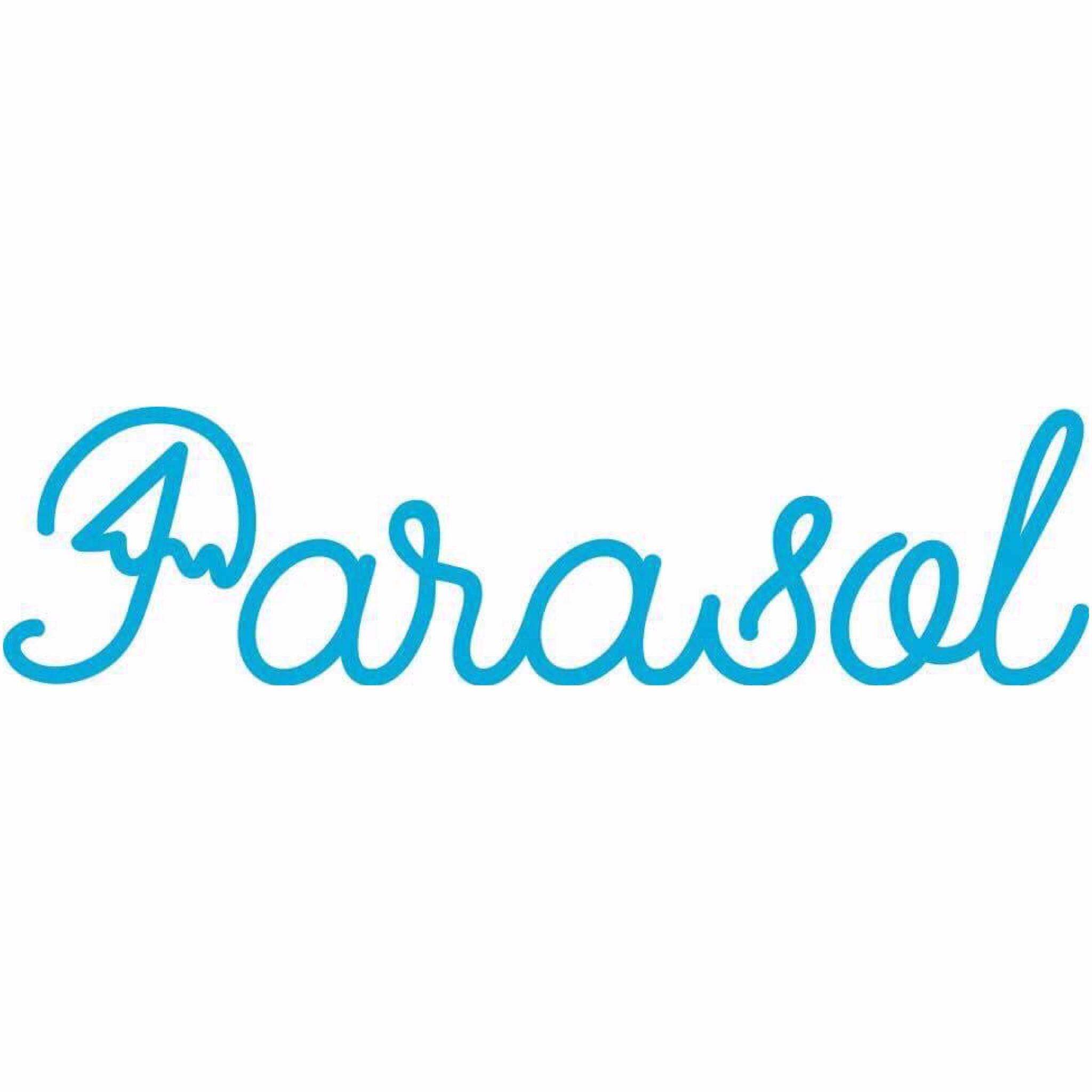 株式会社Parasolのロゴ画像