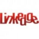 株式会社リンクエッジのロゴ画像