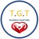 株式会社T.G.Tのアイコン
