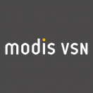 株式会社VSNのアイコン