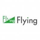 株式会社フライングのアイコン