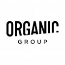 ORGANIC GROUPのアイコン