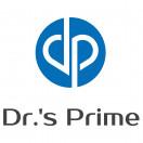 株式会社ドクターズプライムのロゴ画像
