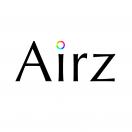 株式会社Airzのアイコン