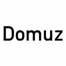 株式会社Domuzのアイコン