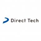 Direct Techのアイコン