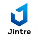 ジントル株式会社のアイコン